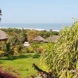 Bungalow Resort Senegal 6